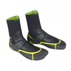 Гидроботинки ION Plasma Boots 3/2