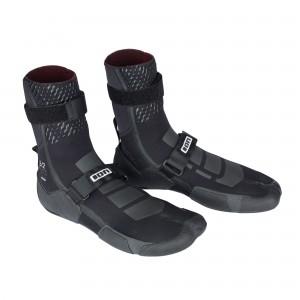 Гидроботинки ION Ballistic Boots 3/2