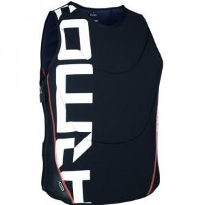 Жилет   ION Armor Vest black