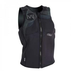 Жилет  дет. ION Ivy Vest black