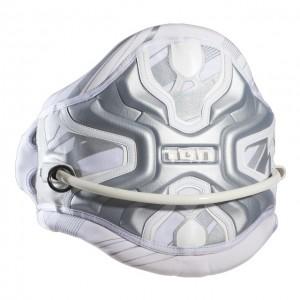 Трапеция жен. ION Kite Waist Harness Nova Diamond Edition white