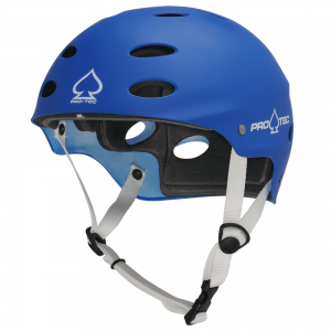 Шлем Pro-tec Ace Water matte blue