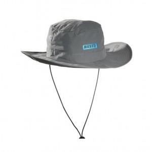 Панама ION Sun-brero grey  one Size