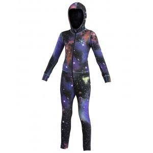 Термобелье  Airblaster Youth Ninja Suit-Far Out