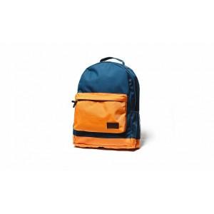 BORN рюкзак оранж