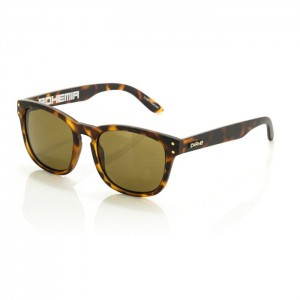 Carve Bohema Tort Polarized Brown Lens 3150