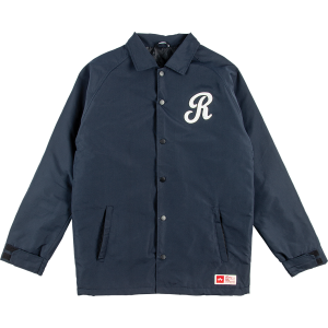 Худі Rome Manager Crew Jacket