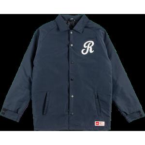 Худі Rome Manager Crew Jacket