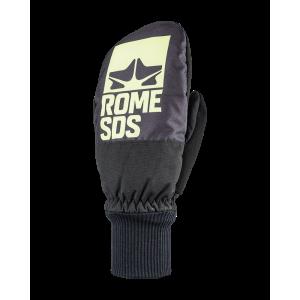 Рукавиці Rome Daily Mitt Logo