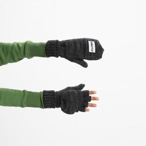 Рукавиці Nikita Clove Gloves Black