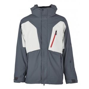 Куртка  BonFire Firma Strach 3 in 1 Dark Slate