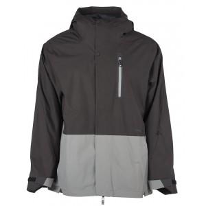 Куртка  BonFire Ether Jecket Shell Black
