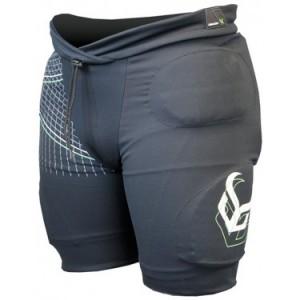 Захисні шорти Demon Flex-Force Pro Short