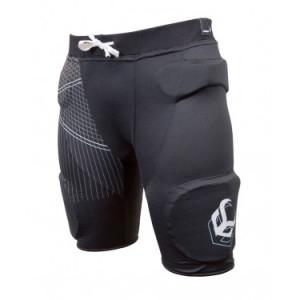 Захисні шорти Demon  Flex- Force PRO Women's Short
