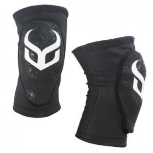 Захист коліна Demon  Knee Guard Soft Cap X D3O