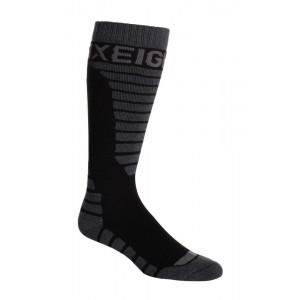 Шкарпетки 686 Strike Sock Black