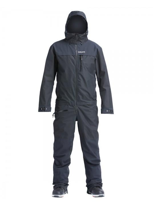 Комбінезон Airblaster Beast Suit-Black
