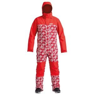 Комбінезон Airblaster Insulated Freedom Suit-Terry Bahama