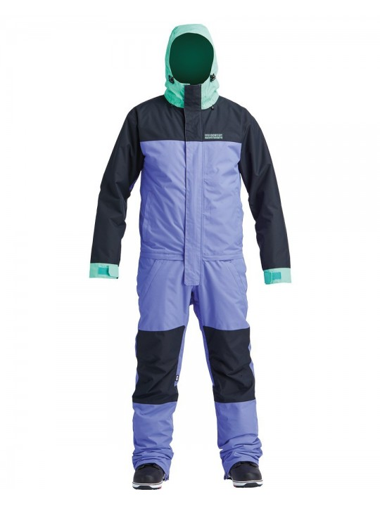 Комбінезон Airblaster Insulated Freedom Suit-Max Warbington