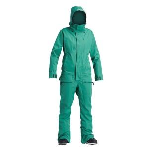 Комбінезон Airblaster W's Stretch Freedom Suit-Fir
