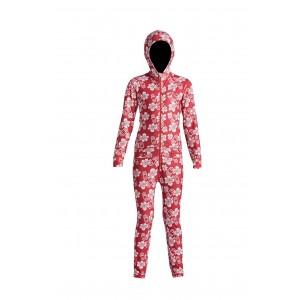 Термобілизна Airblaster Youth Ninja Suit-Terry Bahama