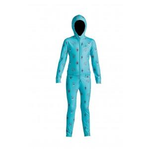 Термобілизна Airblaster Youth Ninja Suit-AP Critters