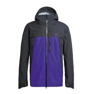 Куртки Airblaster Beast 3L Jacket-Barney