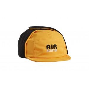 Кепки Air Flap Cap-Sungold