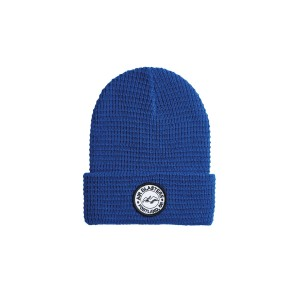 Шапки  Airblaster Team Beanie-Royal