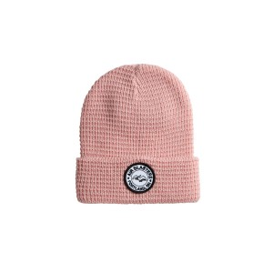Шапки  Airblaster Team Beanie-Blush
