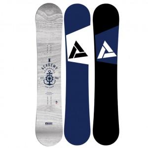 Сноуборд Academy Team Series