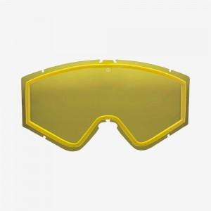 Лінза до маски Kleveland Yellow