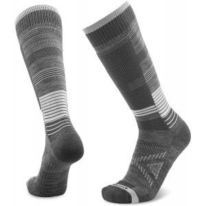 Шкарпетки Le Bent Light Snow