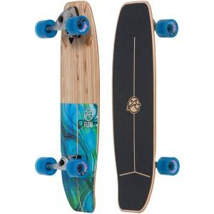 Серф - скейт Flow Swell 32