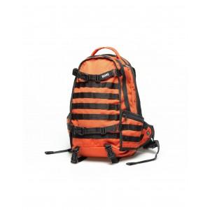 Скейт рюкзак Born Orange