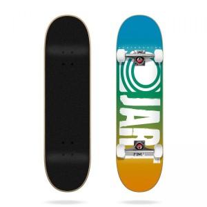 Скейтборд Jart Classic Mini 7,375