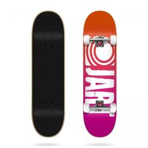 Скейтборд Jart Classic Mini 7,25