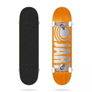 Скейтборд Jart Classic 8,0