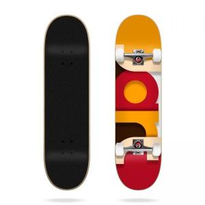 Скейтборд Jart Mighty 8,0