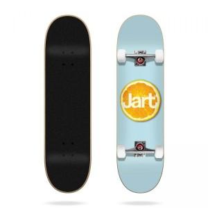 Скейтборд Jart Citrus 7,75