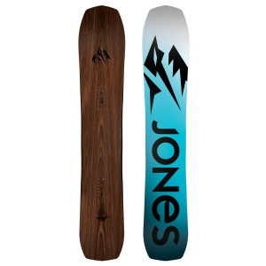 Сноуборд Jones Flagship