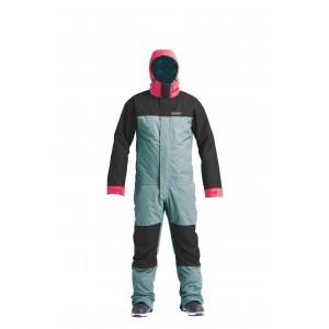 Комбінезон Airblaster Insulated Freedom Suit-Storm