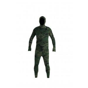 Термобілизна Classic Ninja Suit-OG Dinoflage
