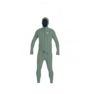 Термобілизна Classic Ninja Suit-LB Puddle