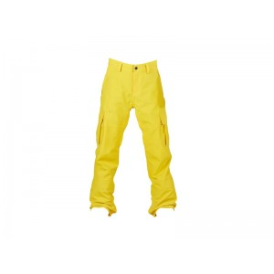 Штани BonFire TACTICAL PANT LIME