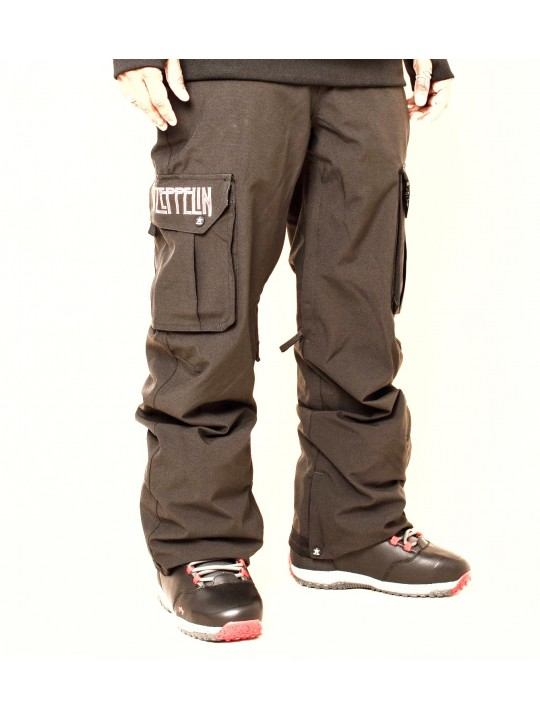 Штани Sessions LED ZEPPLIN COLLAB PANT