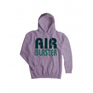 Худі  Airblaster Airstack Hoody-Lavender