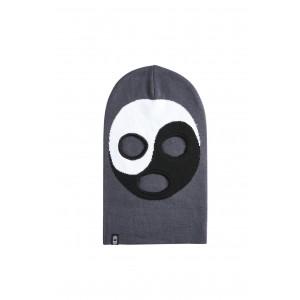 Балаклава Airblaster Trinity Facemask-Yin Yang