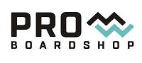 Pro Boardshop